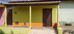 Casa para aluguel, 2 quartos, 1 suíte, Primavera -
