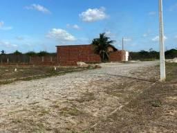 Terrenos de 6x25, parcelas de apenas 195 reais proximo as empresas Vicunha e cobap