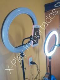Ring Light de 32cm