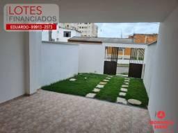EDU [Hb105] Casas prontas para morar, lindas em São Patricio, Jacaraípe