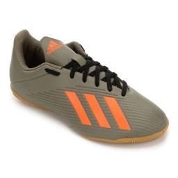 Chuteira Adidas Futsal Nova
