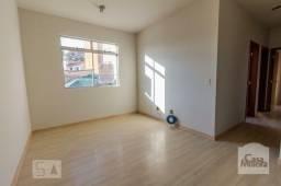 Título do anúncio: Apartamento à venda com 3 dormitórios em Indaiá, Belo horizonte cod:333948