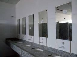vidros e acrilico para casa, apartamento e estabelecimento