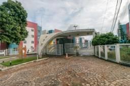 Apartamento no Veritá 2/4 1 wc R$ 100.000,00 (Aceita Financiamento)