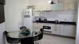 Título do anúncio: Vende-se Lindo Apartamento Com Móveis Sob Medida no Bairro Esplanada !!