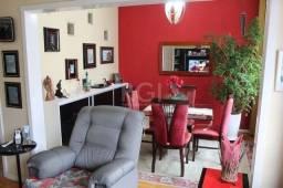 Apartamento à venda com 3 dormitórios em Menino deus, Porto alegre cod:LI50879943