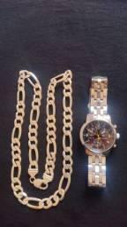Relógio TISSOT  t461  ,PRATA 925
