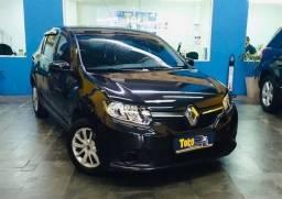 Renault Sandero SANDERO EXPRESSION FLEX 1.0 12V 5P FLEX MAN