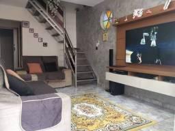Título do anúncio: Casa em Itapoã             AR