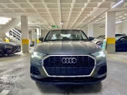 Título do anúncio: Audi Q3 Prestige Plus S Okm Blindado Pronta Entrega