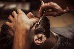 Seleciona-se barbeiro com experiência