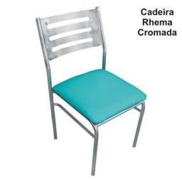 cadeira rhema