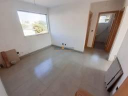 Título do anúncio: Apartamento à venda com 2 dormitórios em Letícia, Belo horizonte cod:17740