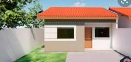 Casa solta Jardim Miritania