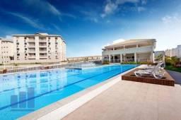MS - Lindo 3q com suite e 2vgs condominio Itaúnas em Colina de Laranjeiras!