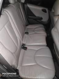 Honda Fit - 1.5