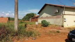 Vendo urgente terreno escriturado em otm localização. $26mil