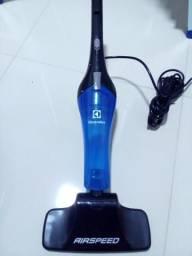 Aspirador Electrolux AirSpeed