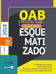 Livro Direito OAB