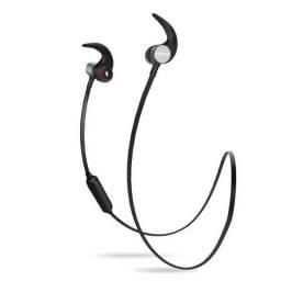 Awei T12 Bluetooth Fone De Ouvido Sem Fio