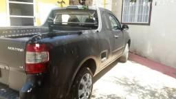 Gm - Chevrolet Montana - 2011