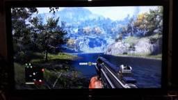 Xbox 360 desblokiado vendo
