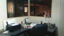 Divisórias para escritório