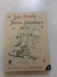 Judy Moody - Declara Independência