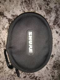 Fone Shure 535