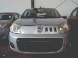 Fiat Uno Vivace 2011 - 75 mil km - 2011