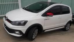 Vw - Volkswagen Fox Pepper Imotion - 2016