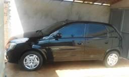 Vendo carro em otimos estado de conservação - 2007