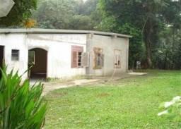 Sítio à venda com 2 dormitórios em Várzea das moças, Niterói cod:819147