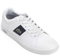 2252ddc65 Roupas e calçados Unissex no Distrito Federal e região