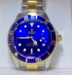 a9355f78cac Relógio Rolex submarino