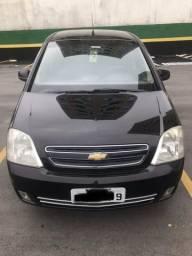 Meriva 1.8 2010 Premium R$ 20.999 aceito Troca - 2010