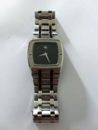 b08e6bf84df Relógio em Aço inox da Rip Curl Original