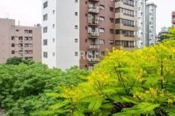 Apartamento à venda com 3 dormitórios em , Porto alegre cod:4911