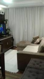 Apartamento à venda com 2 dormitórios em Vila ipiranga, Porto alegre cod:694