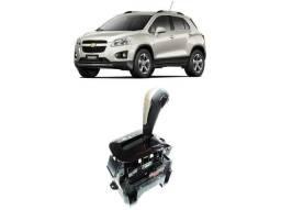 Alavanca De Cambio Automática Chevrolet Tracker 2015/2018
