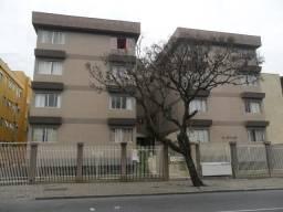 Apartamento com 03 dormitórios - Aceita troca imóvel de maior valor - Ver anúncio - A201