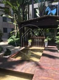 Loft à venda com 1 dormitórios em Barra da tijuca, Rio de janeiro cod:834643