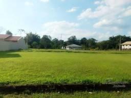 Terreno à venda, 399 m² por R$ 93.000,00 - Nucleo do Rio Pinto - Morretes/PR