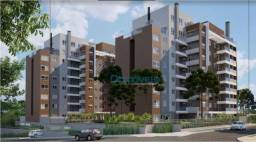 Apartamento à venda, 104 m² por r$ 727.364,00 - ecoville - curitiba/pr