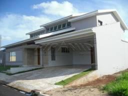 Casa de condomínio à venda com 4 dormitórios em Cond. ana carolina, Cravinhos cod:V122273