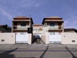 Casa duplex 03 quartos, Jardim Mariléa, Rio das Ostras.