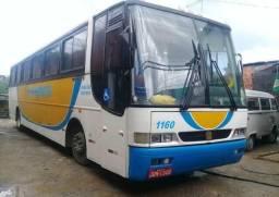 Ônibus - 2000