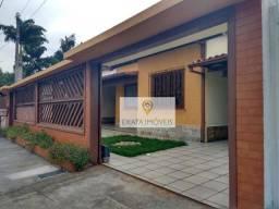 Casa linear independente, Extensão do Bosque, Rio das Ostras.