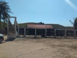 Venda-se está fazenda de 35 Alqueires no Município de Atílio Vivacqua/ES