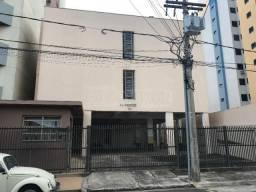 Apartamentos na cidade de São Carlos cod: 69858